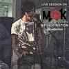 Machine Gun Kelly - Swing Life Away (Live On Hip Hop Nation)