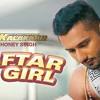 Daftar Ki Girl @ IndiaMp3.Com
