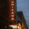 I Am Black Chicago