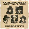 Bon Sub Jovi  - Wanted Dead Or Alive