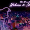 Caine - Welcome To Horrorville