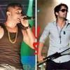 Yo Yo Honey Singh Ft Atif Aslam New Song 2014 - by ShaniyalKhan.com