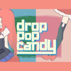 Drop Pop Candy - Kagamine Rin And Megurine Luka
