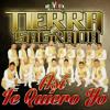 Banda Tierra Sagrada - Asi Te Quiero Yo