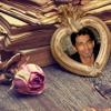 Oye Dildara - Tamanchey (Amey Sharma Cover)