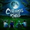 Carousel kings - Headphones