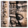 Totem (feat. Theatre Mutiny)[Theory Mix] -preview-