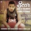 Zany Lé Feeling SCAR feat THT