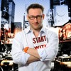 Simon Sinek - Leading The Way To Success