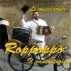 02 Lo Spazzacamino