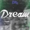 OZz - Dream