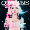 Blondie Ft. Quarlenns' - Call Me (Original Mix)