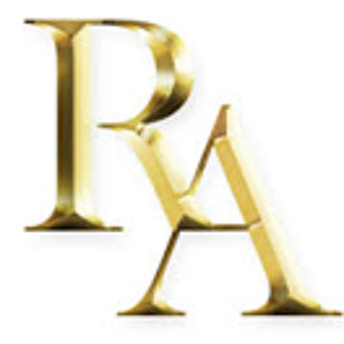 Regal Assets Review-What Other Regal Assets Reviews Won't Tell You