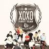 EXO 나비소녀 (Don't Go)