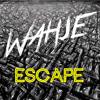 Escape [PREVIEW]