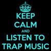 Nia Beatz - TR4P beat