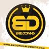 03 Desespero(R&B) - [Bi� Downs