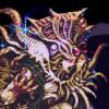 Romancing SaGa 3 - Last Battle Cover