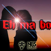 Eh ma boh Part 2 - NiCk BoY ShInE Ft. Rony & Elida (One Beatz)