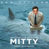 The Secret Life Of Walter Mitty, In A World and Last Vegas