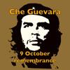 """Hasta Siempre Comandante """"Che Guevara"""""""