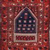 T2MM - Turkish Dream (Original Mix)The Exquisite Pain Recordings