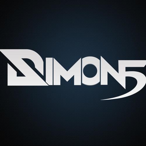 SIMON5 & MICHAEL MONROE_Sweet Melody (original mix)