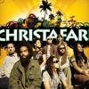 Christafari - Oceans (Where Feet May Fail) Official Music Video [Feat. Avion Bla HIGH[1]