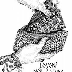 Loveni - Pret a vivre