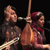 Homay & Yalda Abbasi_booye sharab /همای و  یلدا عباسی _بوی شراب