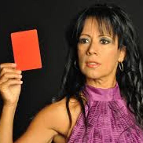Cristina DelValle