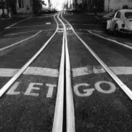 Let Go - Very Rough Mix