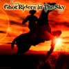 Ghost Riders In The Sky Mp3