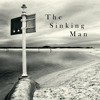 Download The Sinking Man - Of Monsters And Men Cover Mp3