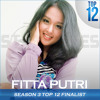 Meet The Finalist - FITTA PUTRI (Top 12) #SV3