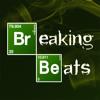 Breaking Beats - Mix electro Melodic ( Phonic motion aka Grafter)
