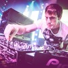 Plumb-Need You Now (How Many Times) (Bryan Kearney Remix)