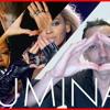 The Illuminati Conspiracy Theory Jay Z - Lucifer Backmasking
