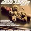 BRAND NEW 2K14**GANJA SMOKER PART 4 FREE DOWNLOAD