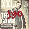 The Documentary - The Game (Prod. By SODB) (Rough Version)