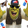 ALL STAR REMIX (Shrek 2 song)