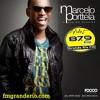GANHE O NOVO CD DO MARCELO PORTELLA EM TODA A PROGRAMAÇÃO DA GRANDE RIO FM