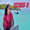 Keros - N - Chimin La Long' - (Blue Riddim) Mp3