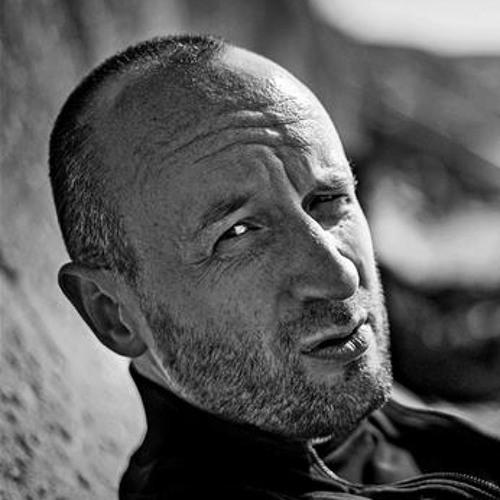 Interview de Rudy Lamboray: le photographe est le chef des 50 salopards