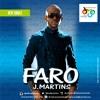 J. Martins - Faro (Official Video)