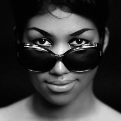 Aretha Franklin - Rock Steady (Disco Tech Re-Krivit Edit)