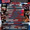 DJ Kenty - Acceleration 4th Birthday Promo Mix RE-POST & SHARE