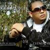 Yo no te olvido - Miguel Angel