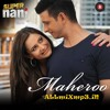 Maheroo Maheroo  -(Super Nani)Ft - Shreya Ghoshal & Darshan Rathod (Must Have)  Full Single Mp3