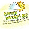 Human Workplace Lunch Hour Episode Three: Truth-telling and Lying at Work